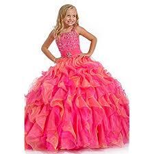 fancy frocks fancy dresses for kids