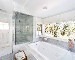 Marble Tile For Bathroom Impressive Decoration Marble Bathroom Tiles Amazing Design Why