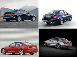 lexus vs audi a4 mercedes benz c class w205 vs bmw 3 series f30 vs audi a4 b8