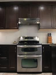 used kitchen cabinets victoria bc kitchen xcyyxh com