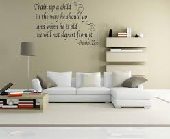 train up a child word wall quote decal proverbs 22 6 star wars train up a child word wall quote decal proverbs 22 6 star wars wall decals star wars wall stickers from integrity1095 12 57 dhgate com