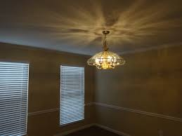 northern lighting westerville ohio 6185 chions dr westerville oh 43082 rentals westerville oh