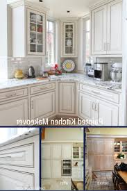 recycled countertops kitchen cabinets nashville tn lighting