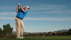 golfdigest com golf instruction equipment courses travel news
