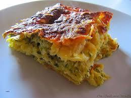 jeux de cuisine lasagne cuisine awesome jeux de cuisine lasagne hd wallpaper