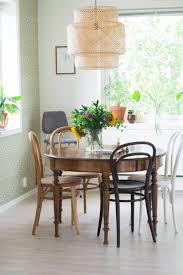 sedie classiche per sala da pranzo sedie classiche design