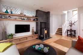 tom bassett dilley architect