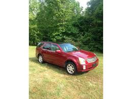 cadillac srx for sale by owner 2005 cadillac srx for sale by owner in eastanollee ga 30538