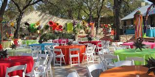 tent rental san antonio plaza juarez at la villita weddings get prices for wedding venues