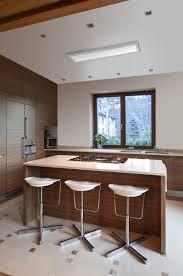 lux air la120x30tolvi 120 x 30cm tolvi ceiling hood in stainless