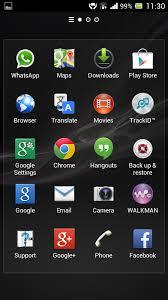 atom launcher apk app 4 0 3 xperia launcher 3 0 0 xpe android development