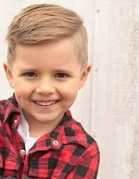 25 cool haircuts for boys 2017 haircuts boys and kid haircuts