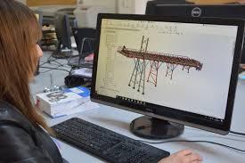 bureau d 騁udes m馗anique bureau d études mécaniques albaraka