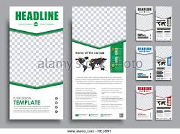 abstract vector flyers brochure annual stock photos u0026 abstract