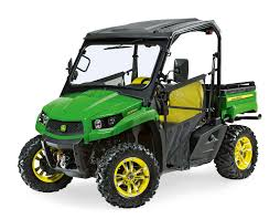 john deere home maintenance kit for progator 2030 john deere