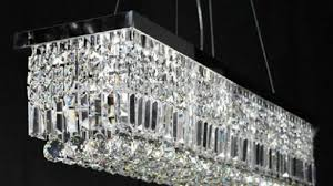Modern Cheap Chandeliers Modern Chandeliers Awesome Attractive Chandelier Lighting