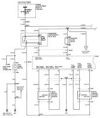 ac wiring diagram 2002 hyundai elantra gt wiring diagrams
