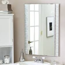 Bathroom Mirrors Brushed Nickel Bathroom Design Awesome Inspirationalbrushed Nickel Bathroom