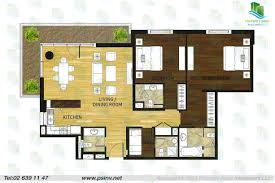 apartment plans 3 bedroom house plans amazing apartment plans 3 bedroom 4 2 bedroom type a