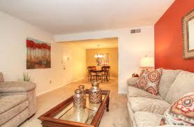 1 bedroom apartments in lexington ky cove lake village 1 bedroom lexington ky cowgill properties inc
