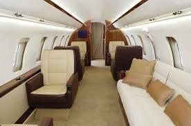 aircraft interiors teamline u2013 russian crew