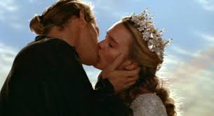 the most beloved quotes from the princess bride on its 30th