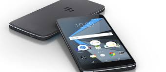 blackberry u0027s 2016 android phone lineup blackberry dtek50 u0026 dtek60