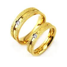 wedding ring direct 24k gold wedding ring 24k gold wedding ring suppliers and
