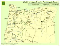 Burns Oregon Map Odfw Odfw Data Clearinghouse View Record
