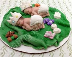 18 best jungle cakes images on pinterest jungle cake jungle