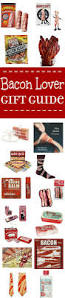bacon lover gift ideas the gracious wife