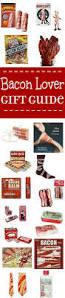 bacon lover gift ideas gracious wife
