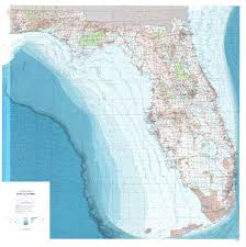 florida topo map gis 3015 map catalog 2011 topographic map
