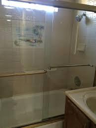 Easy Bathroom Makeover - cheap u0026 easy bathroom makeover all natural u0026 good