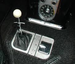 corvette shifter 1959 corvette c1 headlight style loses the