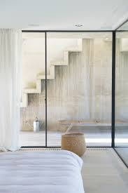 energy efficient sliding glass doors the frameless energy efficient sliding and fixed window system