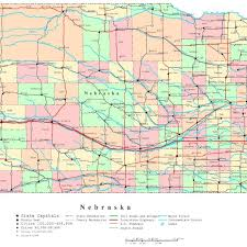 road trip map of usa road trip maps of usa map of canada map of india map of