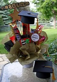 awesome graduation party food ideas cake ideas cupcakes and more