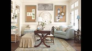 home office guest room ideas buddyberries com home office guest room ideas to inspire you on how to decorate your home office 20
