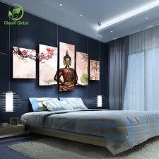 buddha home decor gorgeous home design