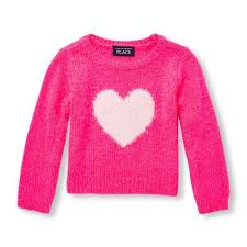 59 best babygirl tops sweaters images on baby