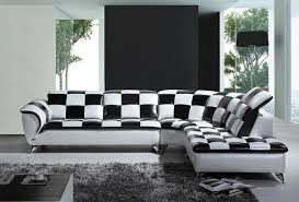 Livingroom Accessories Black And White Living Room Furniture