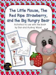 199 best preschool literacy based activities images on pinterest