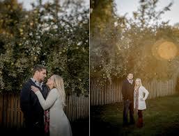 spokane wedding photographers beau engagement spokane wedding photographer