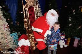 squire u0027s garden centre christmas circus mudpiefridays com