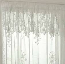 European Lace Curtains Domesticlacelacepatterns