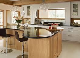 new model kitchen design 100 kitchen design virtual visualize cabinet countertop
