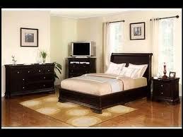 Bedroom  Fabulous Snapshot Of Big Lots Bedroom Furniture Youtube - Big lots browse furniture bedroom