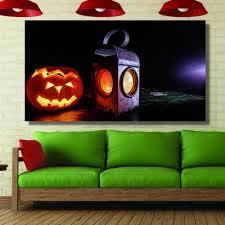 halloween art prints popular creating art prints buy cheap creating art prints lots