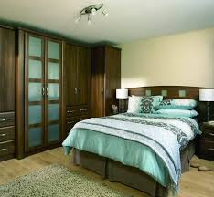 8 best pvc wardrobes images on pinterest bedroom colours
